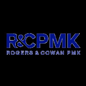 Rogers & Cowan PMK