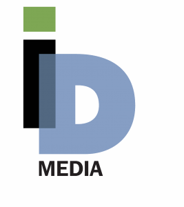 ID Media