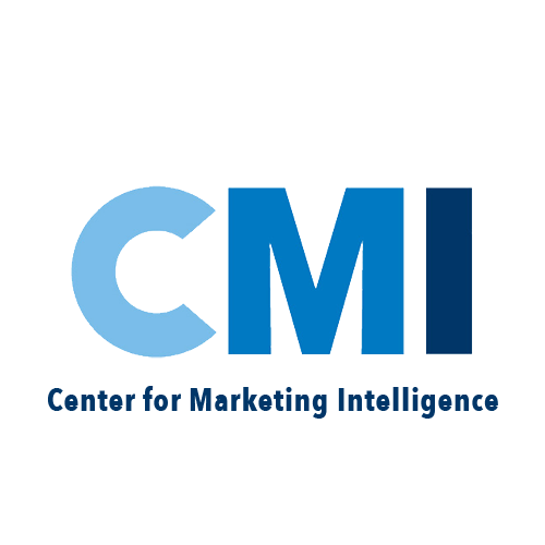 CMI (Center for Marketing Intelligence)