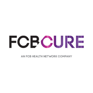 FCBCURE