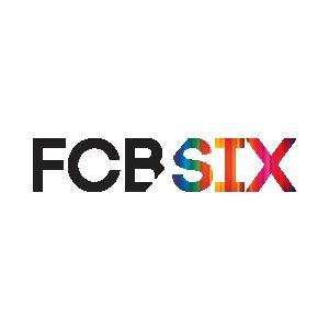 FCB/SIX