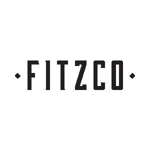 Fitzco