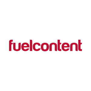 fuelcontent