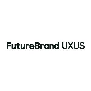 FutureBrand UXUS