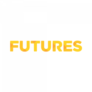Futures Sport + Entertainment
