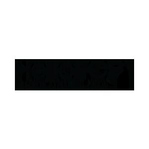 HelloFCB+