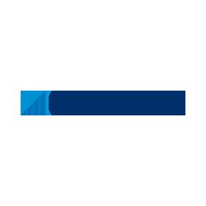 KRC Research