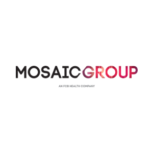 Mosaic Group