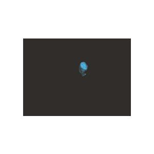 MullenLowe Open