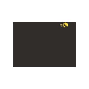 MullenLowe Profero