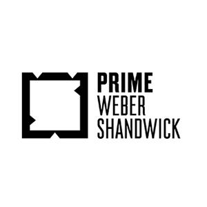 Prime Weber Shandwick