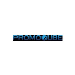 Promoqube