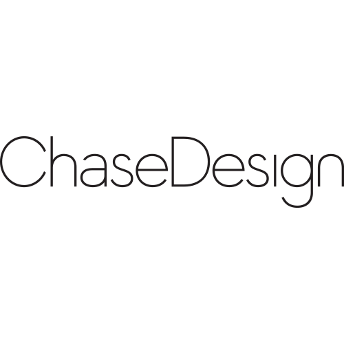 ChaseDesign