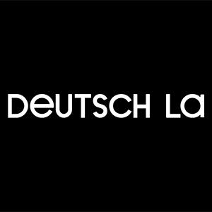 Deutsch LA