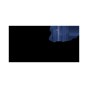 AREA 23 on Hudson