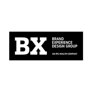 BX (Brand Experience Design Group)