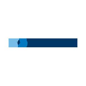 IPG Health Logo