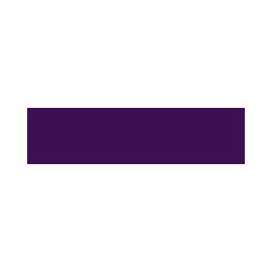 Solve(d)