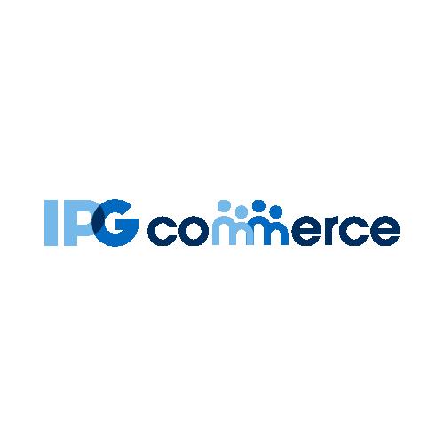 IPG Commerce
